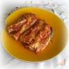 Recette Cannellonis (Plat complet - Cuisine familiale)