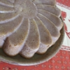 Recette Gateau Onctueux aux Marrons (Dessert - Gastronomique)