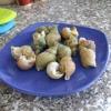 Recette Bulots (Entrée - Cuisine familiale)