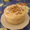 Recette Soufflés Glacés à la Crème de Marrons (Dessert - Gastronomique)