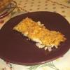 Recette Clafoutis Jambon Fromage (Plat complet - Cuisine familiale)