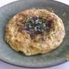 Recette Tortilla aux Brocolis (Plat complet - Etranger)
