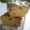 Recette Cake aux Figues (Entrée - Cuisine familiale)