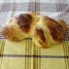 Recette Brioche Classique (Dessert - Gastronomique)