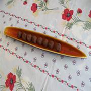 """Truffes au Chocolat """"Caraîbe"""""""