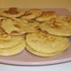 Recette Blinis Sucrés (Dessert - Entre amis)