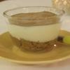 Recette Tiramisu (Dessert - Gastronomique)