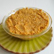 Beurre de Tourteau