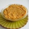 Recette Beurre de Tourteau (Accompagnement - Gastronomique)
