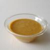 Recette Sauce pour Crustacés (Sauce - Gastronomique)