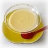 Crème au Citron (Simplissime)