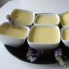 Recette Crème Brûlée à la Lavande (Dessert - Petits Minis Entre Ami(e)s)