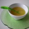 Recette Vinaigrette à l'huile de noix (Accompagnement - Cuisine familiale)