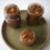 Recette Chutney aux Figues (Accompagnement - Gastronomique)