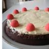Recette Bavarois aux Chocolats (Dessert - Cuisine familiale)