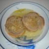 Recette Aïgo Boulido (Soupe Provençale Miraculeuse) (Accompagnement - Cuisine familiale)