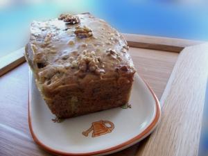 Cake aux Noix - image 2