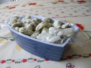 Amandes au Chocolat Blanc - image 1