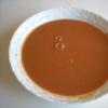 Recette Bisque de Langoustines (Accompagnement - Gastronomique)