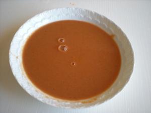 Bisque de Langoustines - image 5