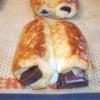 Recette Petits Pains au Chocolat (Dessert - Cuisine familiale)