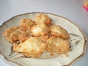 Beignets Dauphinois - image 2