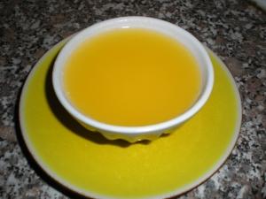 Beurre Clarifié - image 3
