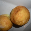 Recette Beignets aux Fraises (Dessert - Entre amis)