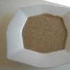 Recette Velouté de lentilles (Accompagnement - Cuisine familiale)