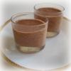 Crèmes Rustiques (Marrons-Chocolat)