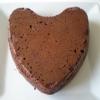 Recette Coeur et Sujets au Chocolat (Dessert - Entre amis)