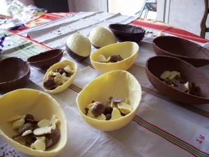 Oeufs de Pâques - image 1