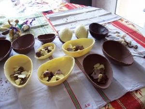 Oeufs de Pâques - image 2