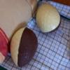 Recette Oeufs de Pâques (Dessert - Enfants)