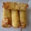 Recette Petites Crêpes Bretonnes (gavottes) (Dessert - Gastronomique)