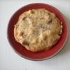 Recette Cookies Chocolat Noisettes (Dessert - Cuisine familiale)