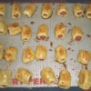 Recette Petites Saucisses Roulées (Apéritif - Entre amis)