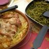 Recette Porc aux Pommes de Terre (Plat complet - Cuisine familiale)