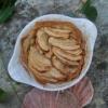 Recette Tartelettes aux Pommes Normandes (Dessert - Enfants)