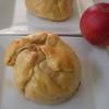Recette Bourdelots Normands (Dessert - Cuisine familiale)