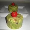 Recette Avocats, Figues (Entrée - Entre amis)