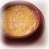 Petites Crèmes au Citron Caviar