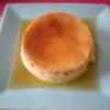 Recette Crèmes au Caramel (Dessert - Cuisine familiale)