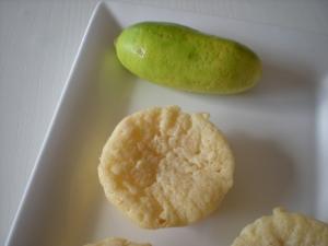 Biscuits au Citron Caviar - image 5