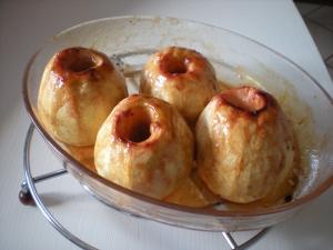 Pommes à la Gelée - image 3