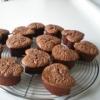 Recette Gâteau Moelleux au Chocolat et Carambar (Dessert - Enfants)