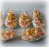 Crevettes au Citron Caviar