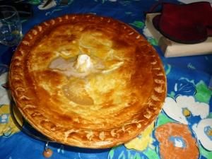 Agneau Pie - image 3