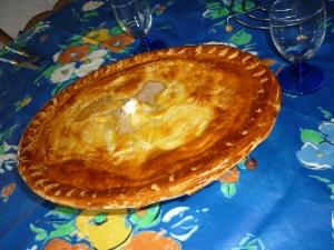 Agneau Pie - image 4