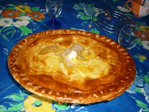 Agneau Pie - image 5